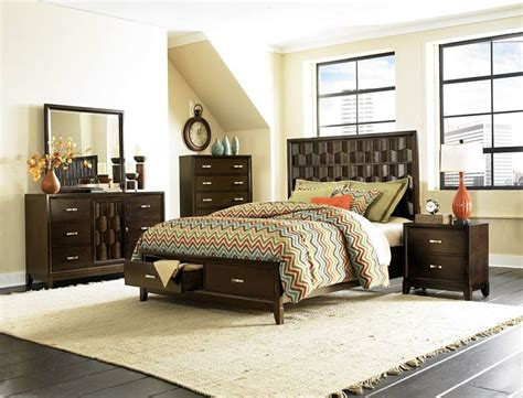 dallas designer furniture orleans ii bedroom set