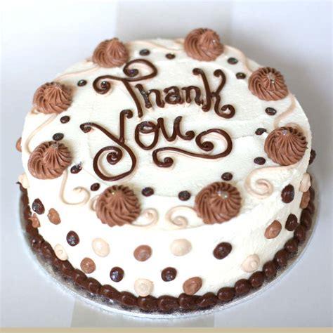Chocolate Swirl Cake Decoration by Chocolate Swirl Buttercream Cake Birthday Cakes