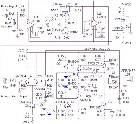 modifikasi transistor horizontal modifikasi transistor horizontal 22 images electronics repair diy simple flyback tester