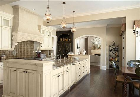 best sherwin williams white paint color for kitchen cabinets 25 best ideas about cream paint colors on pinterest