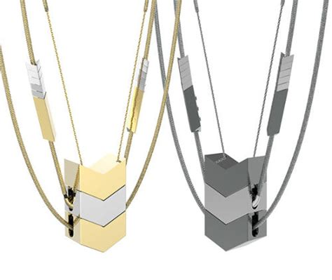 the dipper audio necklace agazoo