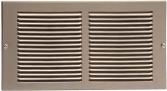 return air vent cover grille return air grille decorative return air vent cover