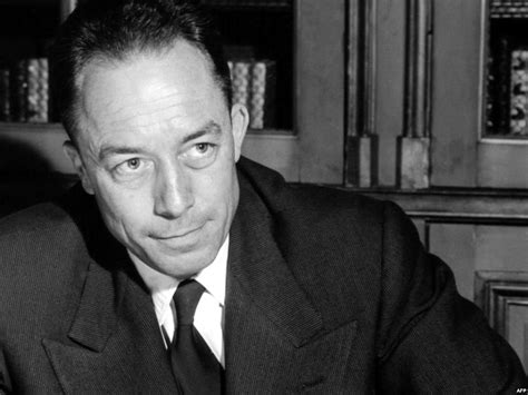 Albert Camus Essay by Camus Essay Camus The Moral Question By Messud The New The Albert Camus Ppt