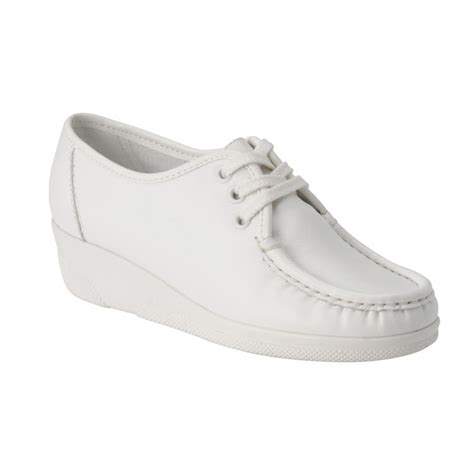 nursing shoes mates s hi nursing shoe allheart