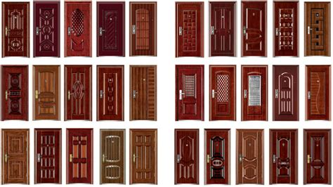 unique home designs security doors view unique home