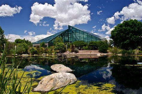 Botanical Garden Albuquerque Botanical Gardens Albuquerque Botanical Garden Albuquerque Alices Garden Gardensdecor