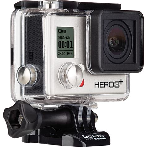 Gopro Daily Giveaway Winners List - win a gopro camera