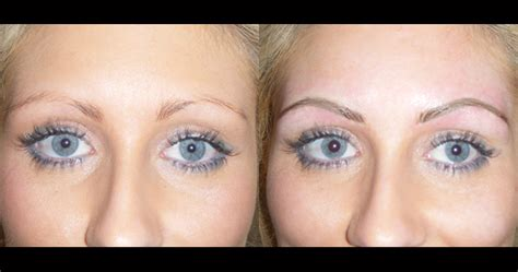 feather tattoo eyebrows brisbane cosmetic eyebrow tattoo tattoo collections
