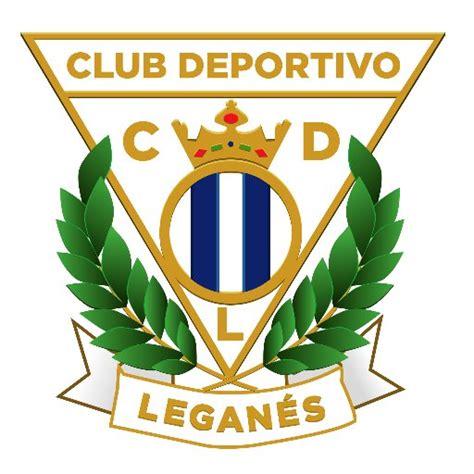 Calendrier Liga Espagnole 2018 Liga Espagnol