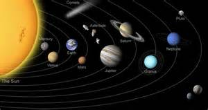 1 1 the planets in our solar system smrt