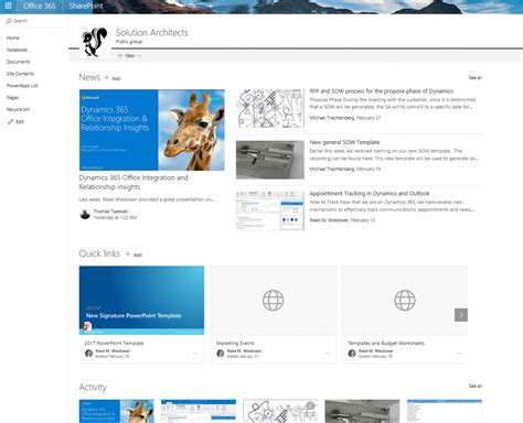 office 365 sharepoint templates amazing office 365 sharepoint templates photos resume