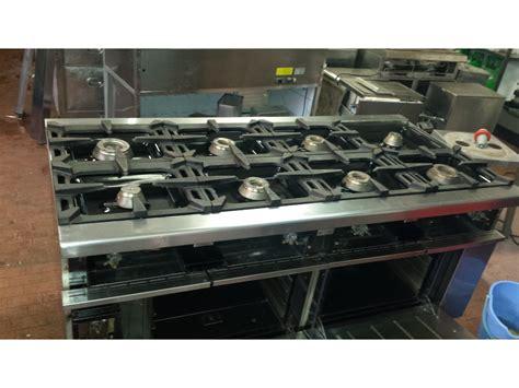 cucine per ristorante usate cucina per ristorante usata roma ricette popolari sito