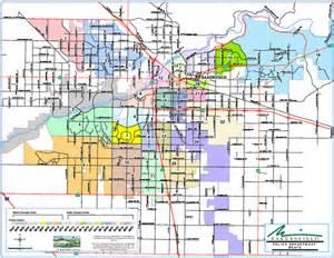 map of california bakersfield bakersfield beats map bakersfield ca mappery