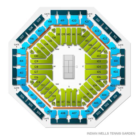 indian section indian wells tennis garden tickets indian wells tennis