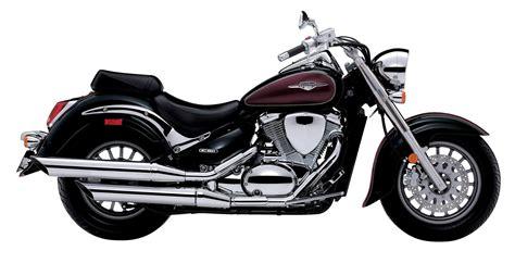 Suzuki Motorcycles All Models Suzuki Boulevard C50 Se