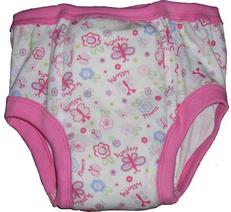 panty training 1000 images about abdl supplies on pinterest pacifiers