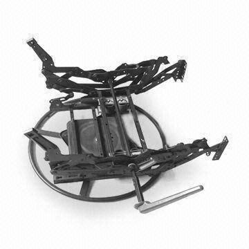 rocker recliner mechanism china rocker recliner mechanism yh805 china recliner