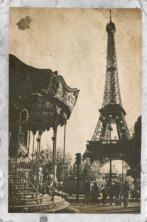 photographs of paris vintage paris france collar city brownstone