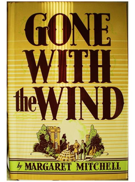 Cover Lanjutan With The Wind libro loco book reviews and discussions of books