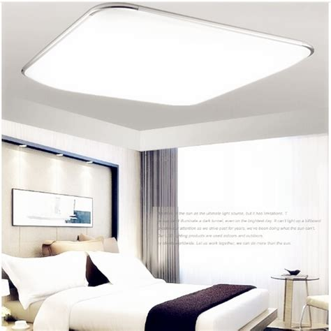 Bedroom Wall Downlights Dimmable 24w Led Ceiling Downlight Chandelier Living Room