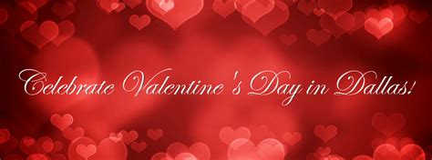 valentines day tx valentine s day activities and gift ideas in