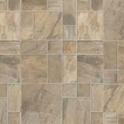 Laminate flooring random stone laminate flooring