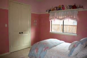 girls bedroom paint with simple interior pink design for little girls bedroom paint ideas for little girls bedroom