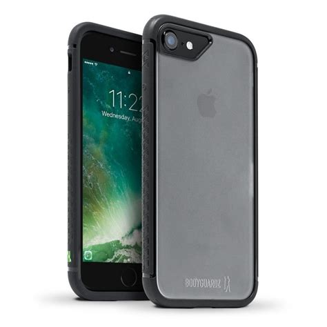 Casing Iphone 7 7 15 iphone 7 cases thin fit sleek cases for iphone 7