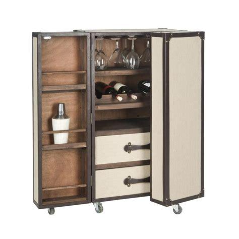 locking liquor cabinet costco locking liquor cabinet canada cabinets matttroy