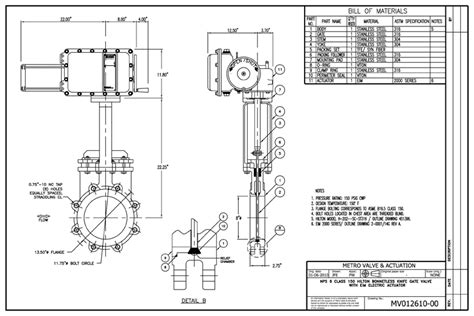 nibco butterfly valve wiring diagram gooddy org 28