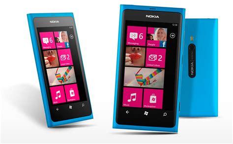 nokia lumia with nokia lumia 735 pi 249 colorato mai con la nuova versione