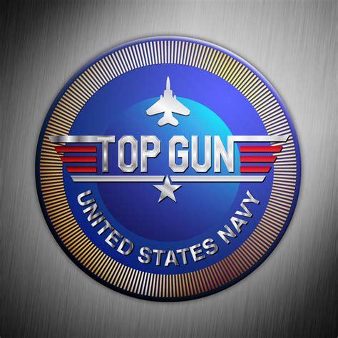 tutorial illustrator badge how to create a top gun badge using illustrator free