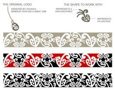 pattern company meaning 1000 images about maori patterns on pinterest maori