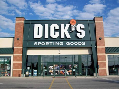 s sporting goods store in carbondale il 369