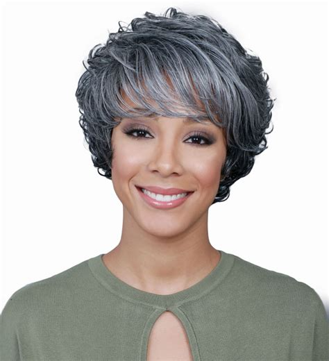 sunny natural salt and pepper hair weave sunny natural salt and pepper hair weave 106 best sunny