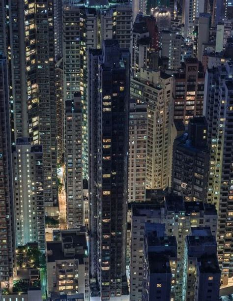 bca hong kong 170 best cities and towns images on pinterest paisajes