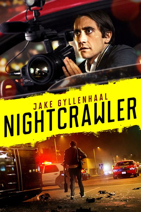 film of blu nightcrawler dvd release date redbox netflix itunes