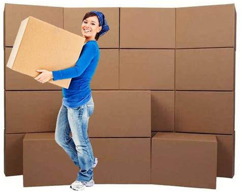 packing and moving medium moving boxes 20 pk free shipping