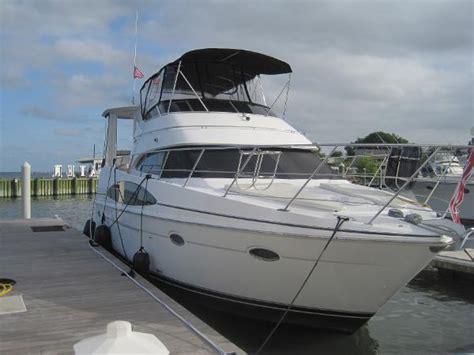 carver boats for sale in virginia carver 396 boats for sale in hton virginia
