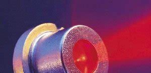 circulaser laser diodes