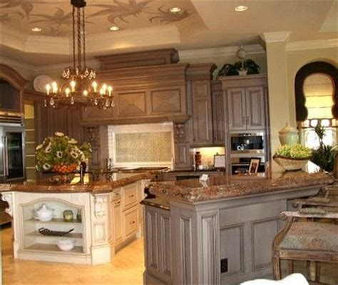 grey wash kitchen cabinets kitchen cabinets with a grey wash home sweet home