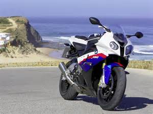 wallpapers bmw s 1000 rr bike wallpapers