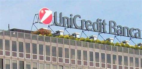 banche lavora con noi unicredit lavora con noi selezioni in corso ticonsiglio