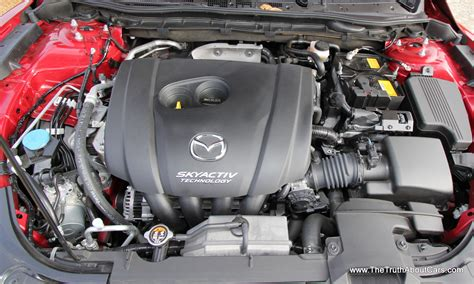 how does a cars engine work 2006 mazda mazda3 seat position control how cars engines work 2013 mazda mazda6 electronic toll collection mazda 6 atenza sedan