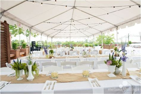 68 best images about Wilmington, NC Wedding Venues on