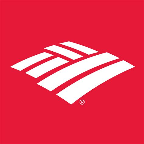mobile banking bank of america bank of america for iphone and updated with new
