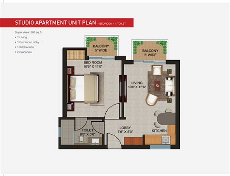 floor plan for studio apartment foundation dezin decor layout s