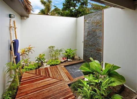 Outdoor Themed Bathroom Decor by Wonderful Tips For Your Bamboo Themed Bathroom Decor Around The World