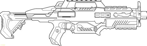 coloring pages with guns nerf coloring pages fresh nerf coloring pages with nerf
