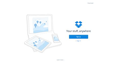 dropbox upgrade cost dropbox features pricing alternatives and more zapier